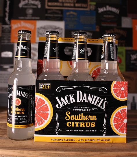 In this video, i'm trying to recreate the country cocktails rtds that are available in the us. Jack Country Cocktail / Jack Daniel S Canned Spirit | mozzie-mozzielyrics