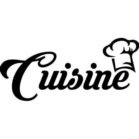 cuisine stickers sticker cuisine cuisine originale stickers cuisine