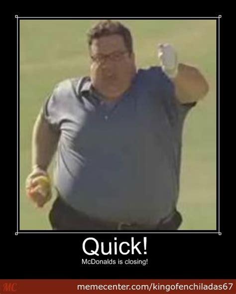 Run Forrest Run Meme - run forrest run by kingofenchiladas67 meme center