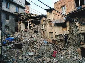 Tremblement De Terre Brest by Tremblement De Terre En Italie La Croix Rouge Belge Lance