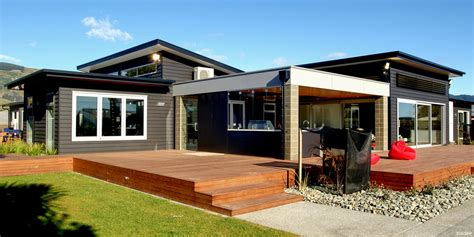 home building design architectural house plans and building plans project