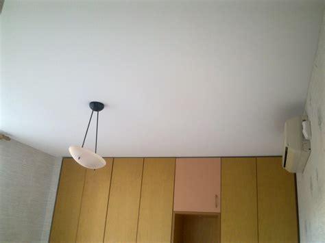faux plafond fibre 224 metz prix d une refection de toiture au m2 entreprise nfcyu