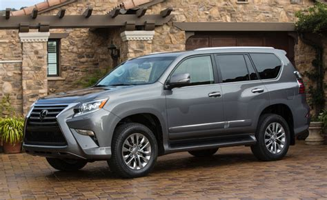 Most Dependable Trucks by Top 10 Most Dependable Suvs Vans And Trucks Of 2016 J D