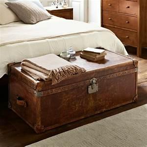 Banquette Coffre Exterieur : banc bois exterieur ikea ~ Premium-room.com Idées de Décoration