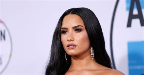 Demijai Lovato pēc narkotiku pārdozēšanas radušies ...