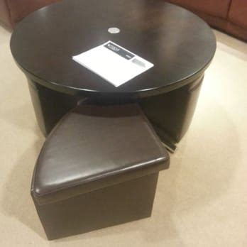 Macys Furniture Boca by Macy S Furniture Gallery 18 Reviews Furniture Stores