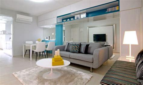 cheap living room ls ikea furniture for studio apartment joy studio design