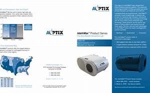 Aoptix Technologies Hybrid4gige70g Optical Network