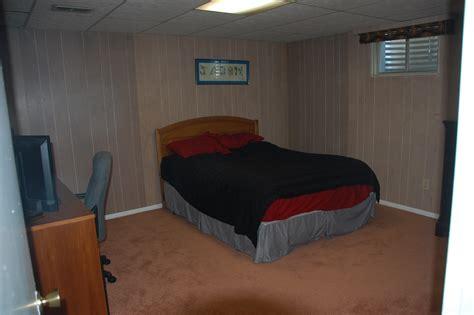 nonconforming bedroom  colorado listing