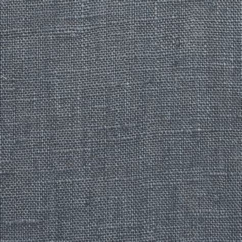 Grey Upholstery Fabric Sale by 100 Gray Linen Fabric By The Yard Heavy Weight Home Decor