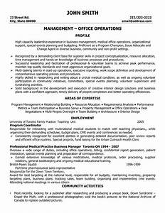 How do i submit an online assignment screensteps for Dental hygienist resume template free