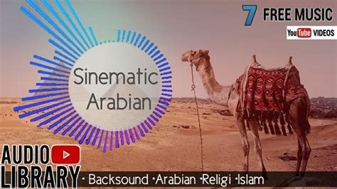 List download lagu mp3 musik religi (6:25 min), last update apr 2021. Daftar 7 Musik Tema Arabian, Sinematik, Religi, Islam TERBAIK!    Free audio libelary - YouTube