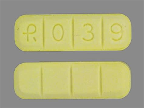 what color is xanax alprazolam wikidoc