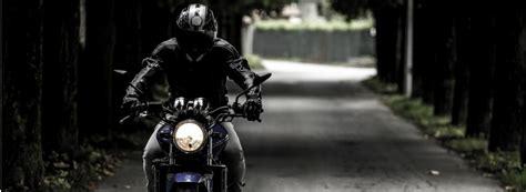 David & Philpot, Pl Understanding Florida Motorcycle