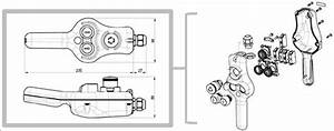 Hp03 Series Giovenzana Crane Pendant