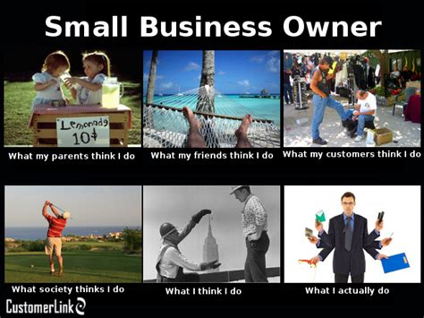Small Business Meme - 12 things i learned running a business the 1st year crossfit villains