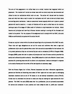 Computer Science Essay Parliamentary Sovereignty Essay Eu Law Custom Business Plan Writing Site  United Kingdom College Essay Paper Format also Thesis Statement Analytical Essay Parliamentary Sovereignty Essay Cheap Dissertation Chapter Writers  English Essay Websites
