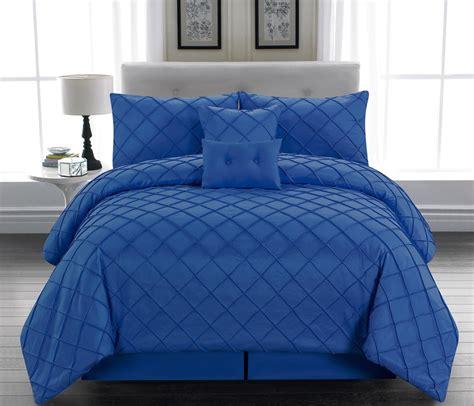 pale pink comforter set royal blue bedding sets home furniture design
