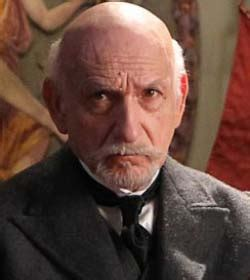 georges melies movies list my life has taught me one lesson hugo cabret and not the