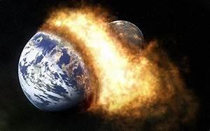 Three Minutes of Violent Lunar Evolution | David Reneke ...