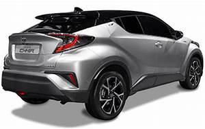 Toyota C Hr 1 8 Hybride 122 Distinctive : acheter ou vendre votre toyota c hr 1 8 hybride 122 dynamic business neuve ou d occasion ~ Gottalentnigeria.com Avis de Voitures