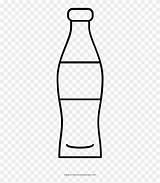 Coloring Coke Soda Pages Desenho Refrigerantes Para Spilling Ultra Colorir Clipart sketch template