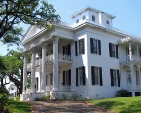 Cotton Plantation Natchez Mississippi