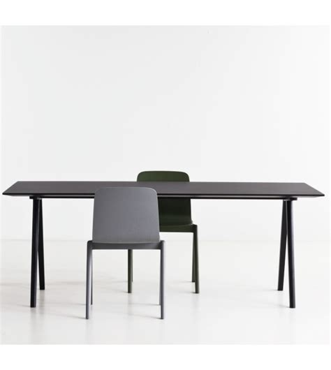 bureau hay copenhague desk cph10 bureau hay milia shop