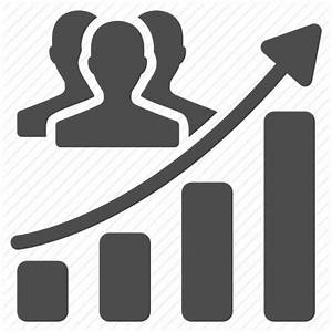Analytics  Audience  Diagram  Growth  Seo Chart
