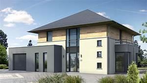 combien coute une extension de maison 12 maisons du With combien coute une extension de maison