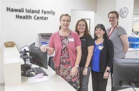 family health clinic settles   hmc hawaii tribune herald