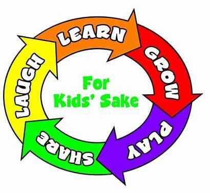 Care Child Childcare Clipart Centre Policies Center