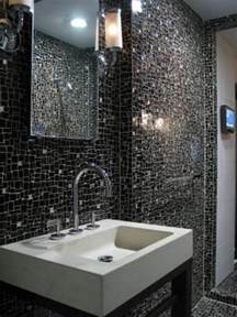 bathroom ideas with tile 30 pictures and ideas of modern bathroom wall tile