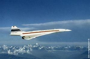 Mach 2 En Km H : 495 best concorde and sst images on pinterest concorde tupolev tu 144 and british airways ~ Medecine-chirurgie-esthetiques.com Avis de Voitures