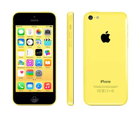 iphone 5c cricket iphone 5c 16gb on cricket plans compare deals prices