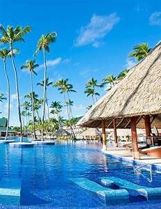 25 best ideas about best punta cana resorts on pinterest With top all inclusive honeymoon resorts