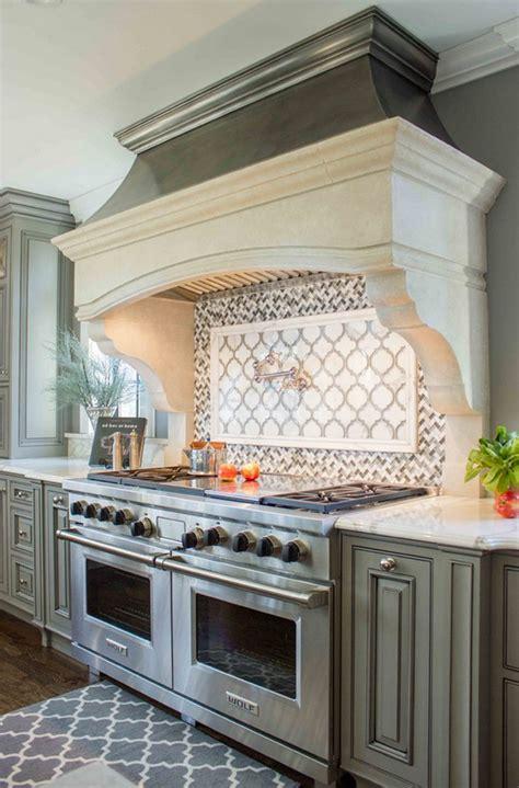 designer kitchen hoods interior design ideas home bunch interior design ideas 3245