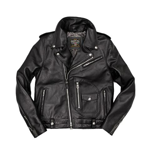 motorcycle gear jacket highway patrol motorcycle jacket cockpit usa