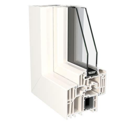 Fenster Dreifachverglasung Preise by Kunststofffenster Dreifachverglasung Preis Dreifach