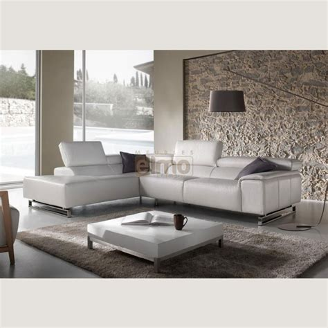 canapes italiens canap 233 d angle blanc canap 233 italien cuir pas cher en