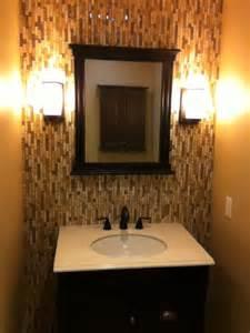 Vertical Backsplash Tile Designs