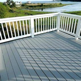 two tone deck paint colors tedx designs how to choose the best deck paint ideas home