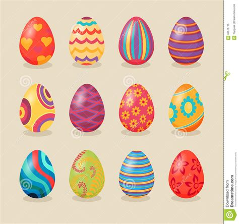 easter eggs designs designs of an easter egg happy easter 2018