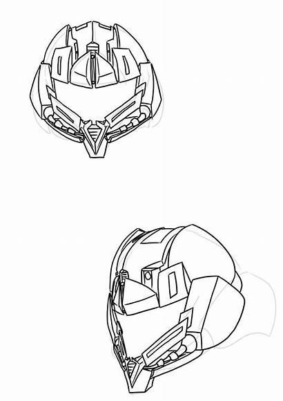 Space Helmet Dead Getdrawings Drawing