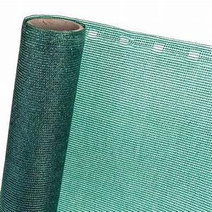 Sichtschutzzaun Kunststoff Grün : dachrinnenschutz 1m lang laubfang 100mm 125mm laubstopp in braun ~ Whattoseeinmadrid.com Haus und Dekorationen