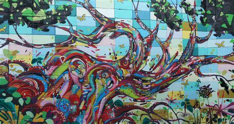 beco do batman os grafites mais incríveis de são paulo