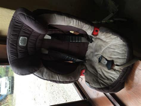 si鑒e auto britax evolva 123 podarim britax otroški sedež