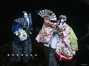 22 UNESCO Intangible Cultural Heritages in Japan | tsunagu ...