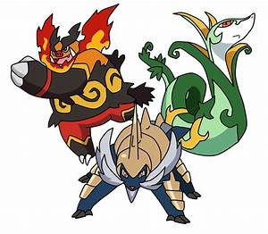 Cool Hd Wallpapers Pokemon Kanto Starters Wallpaper Gallery