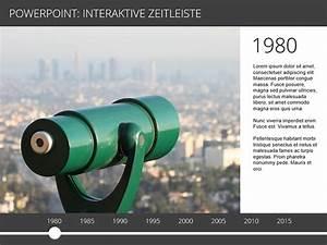 Download Dauer Berechnen : download interaktive zeitleiste powerpoint e learning einfach gemacht articulate ~ Themetempest.com Abrechnung